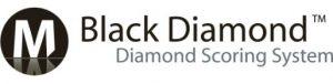 black-diamond-logo